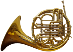 C:\Users\mm\Desktop\250px-French_horn_front[1].png