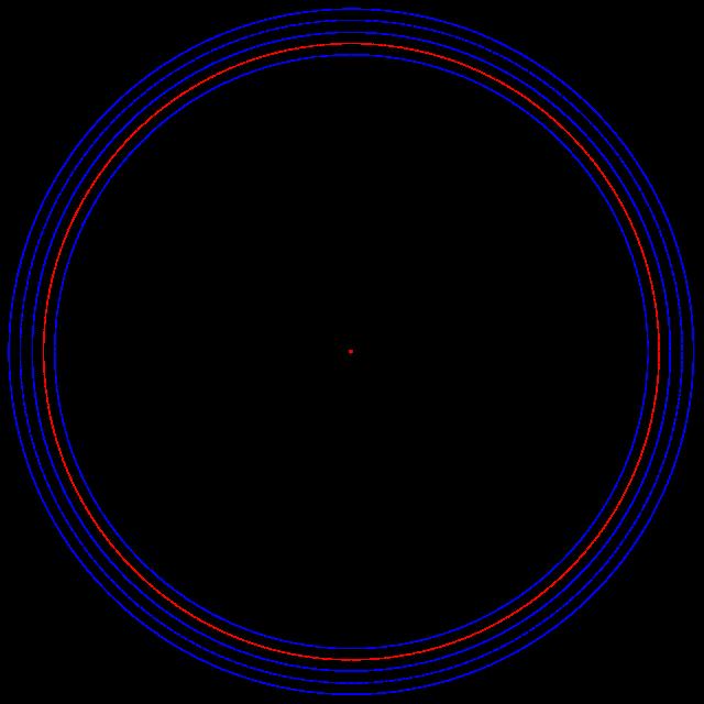 C:\Users\mm\Desktop\Smith_chart_gen_svg.png